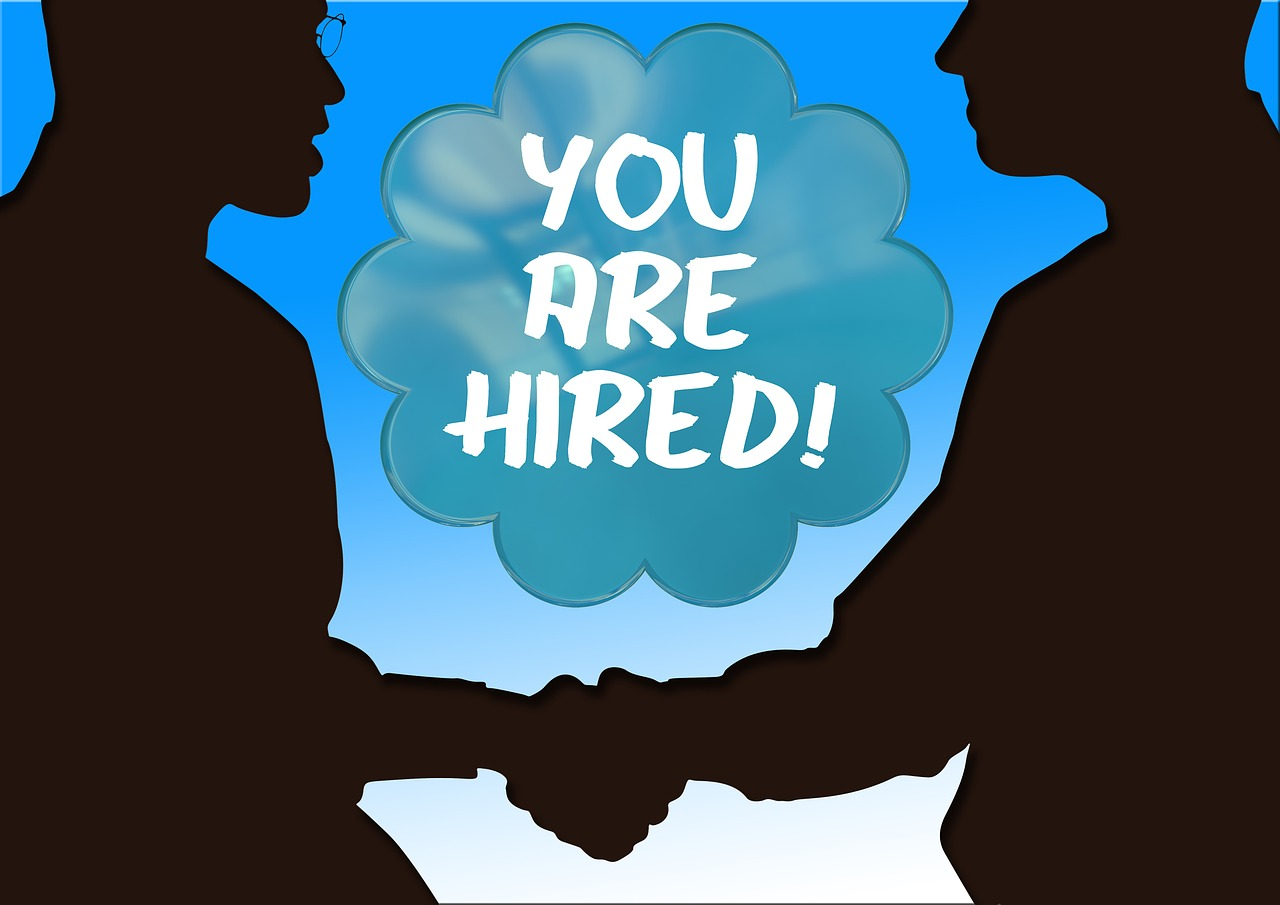 hired employment recruitment job-648448_1280